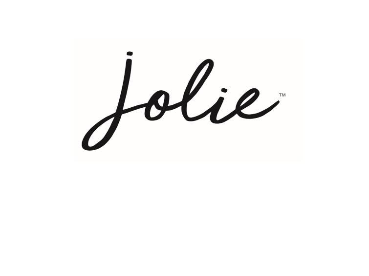 Jolie Paint