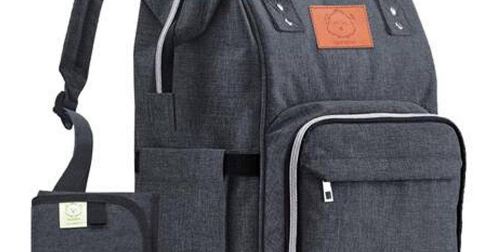 Original Backpack Diaper Bag