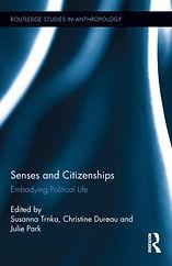 Sense and citizenship.jpg