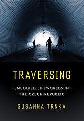 Traversing COVER_edited.jpg
