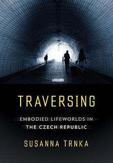 Traversing COVER_edited.jpg