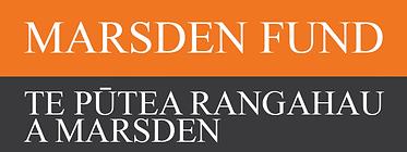Mardsen Fund.png