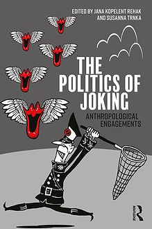 The politics of Joking.jpg