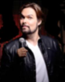 el-show-de-george-harris-talento.png