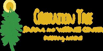 CTFWC Logo 2019 Horizontal.png