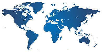 mapa-mundial-tv-venezuela.jpg