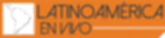 latinoamerica-en-vivo-logo.png