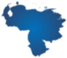 mapa-venezuela-tv-venezuela-v3.jpg