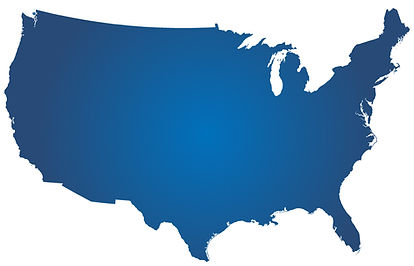 mapa-usa-tv-venezuela-v7.jpg