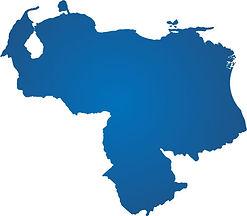 mapa-venezuela-tv-venezuela.jpg