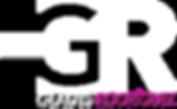 con-gladys-rodriguez-logo.png
