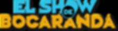 show-bocaranda-logo.png