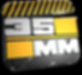 35mm-logo.png