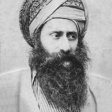 Rabbi_Yosef_Haim.jpg