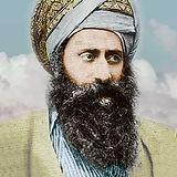 Rabbi_Yosef_Haim7.jpg