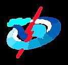 3dvr-logo.png