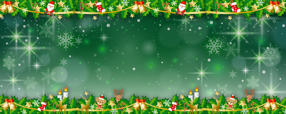 Coubic-クリスマス.jpg