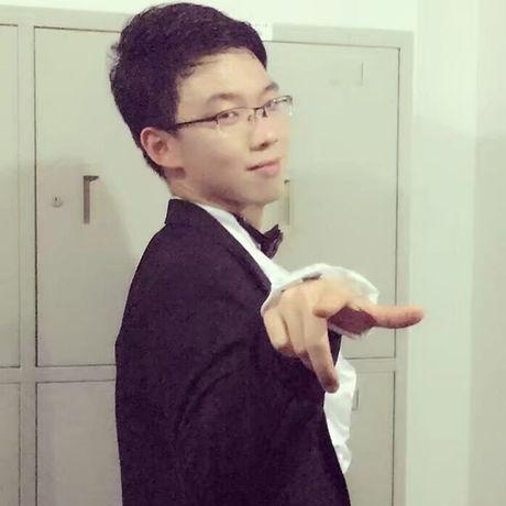 Zhuo Qihang-1.jpg