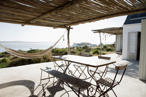 5 Tips For Managing A Profitable Vacation Rental Property