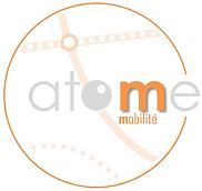 logo-atome-m.PNG