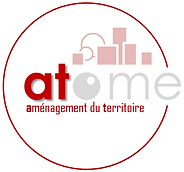logo-atome-at.PNG