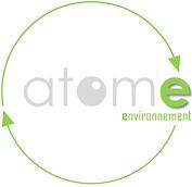 logo-atome-e.PNG