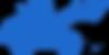 Погрузчики REDSTAR_new2.png