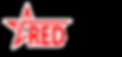 REDSTAR логотип.png