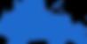Погрузчики REDSTAR_new.png