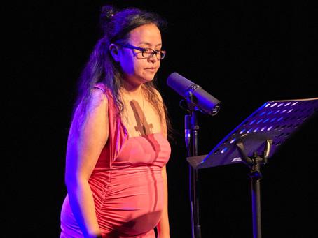 AKA LILLY, 2 poèmes lauréats du Concours de Saint Cannat