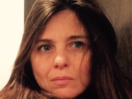 """"""" DANS UNE FORET DU NORD """" de Estelle Fournier Lauréate  concours poésie Cabriés 2020"""