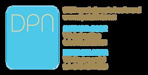 DPN-Agency-Info.png
