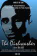 "Booked the Indie Short: ""The Dishwasher""!"