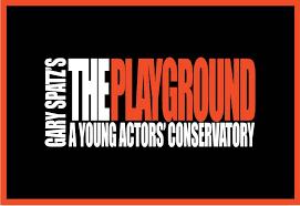 I Am An Acting Teacher At Gary Spatz' The Playground!