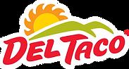 Del_Taco_logo_logotype.png