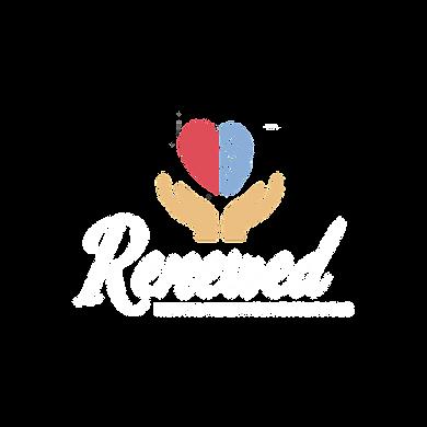 Renewed Health  (2).png