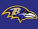 ravens logo.jpg