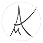logo arthur pottery png