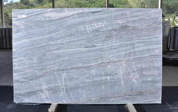 2cm Mont Azul Quartzite