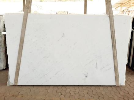 3cm Princess White Quartzite