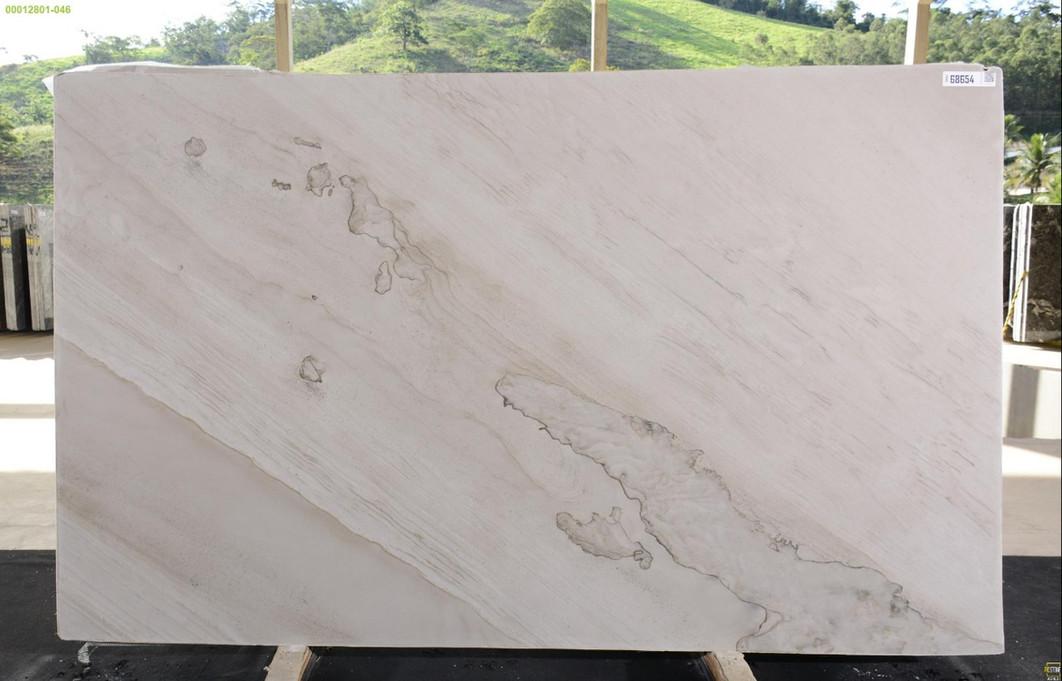 3cm Silk Quartzite