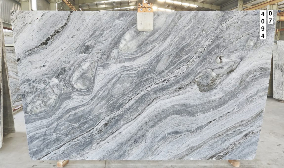 3cm Belaya Quartzite