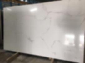 Calacutta White Quartz.jpg