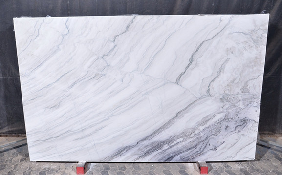 3cm Apollo Quartzite