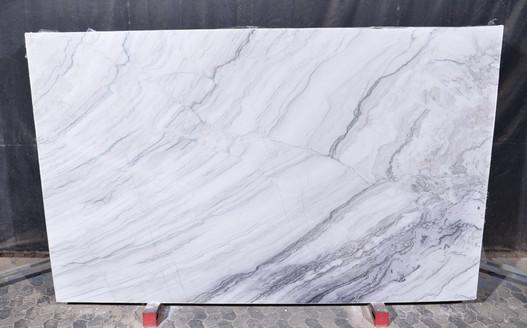 3cm Apollo Quartzite