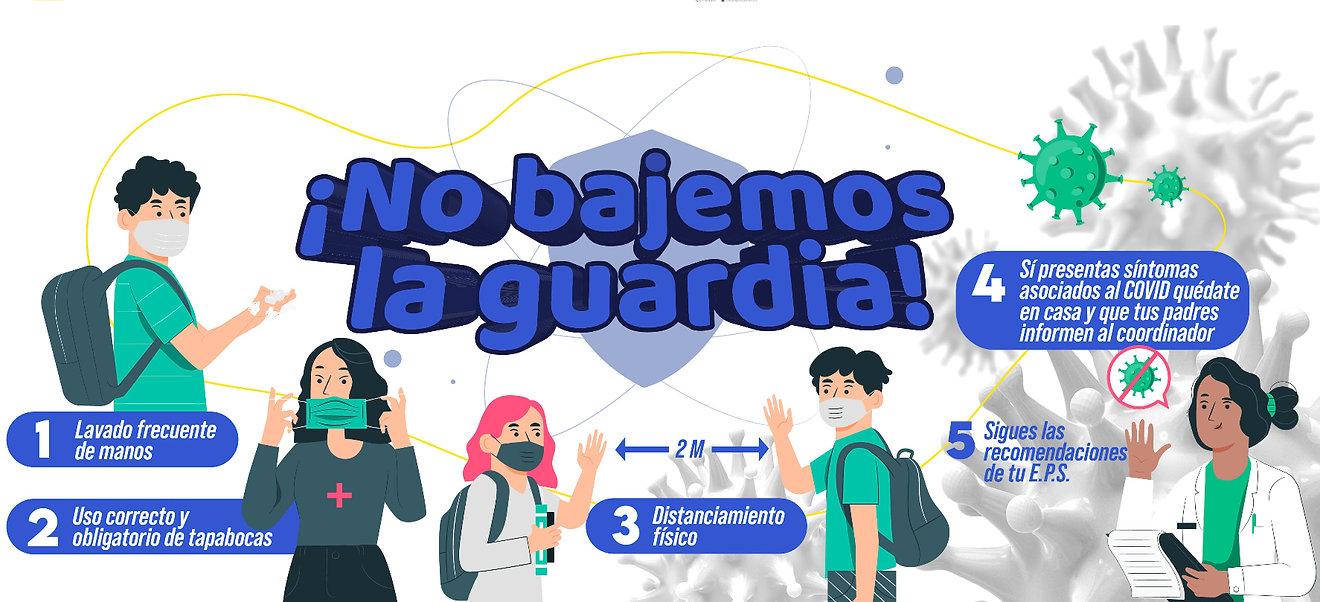 NO BAJEMOS LA GUARDIA.jpg