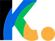 Keystart BrandMark Variation03_RGB.png