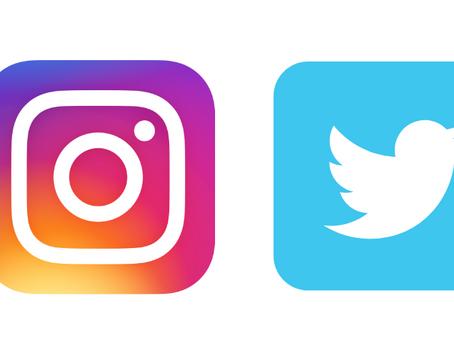 AGENCY INSIGHTS: OPTIMISING SOCIAL MEDIA ACCOUNTS