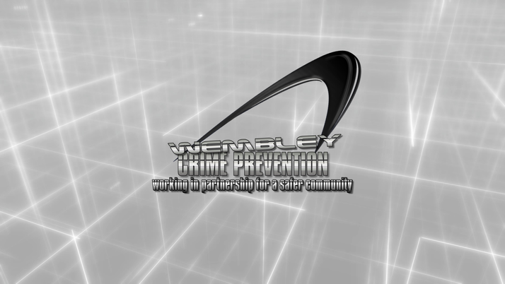 wcpnewlogo1.png