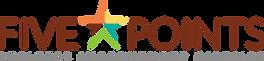 Five Points Business Improvement District logo